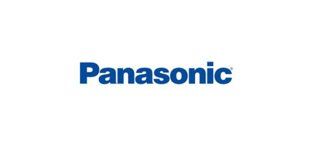 Panasonic, Avrupa Akıllı Telefon Pazarına Giriyor