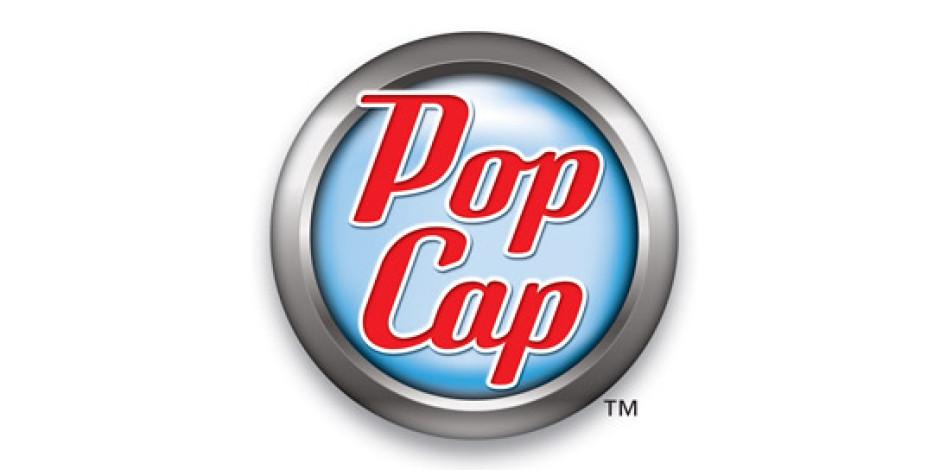 PopCap Araştırması: En Çok Tercih Edilen Sosyal Oyunlar