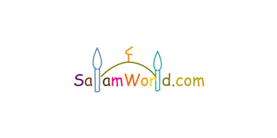 İslami Facebook, Merkezini İstanbul'a Kuracak