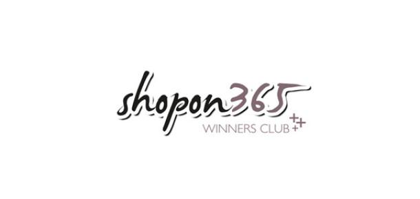 E-ticarette Yeni Bir İş Modeli: Shopon365