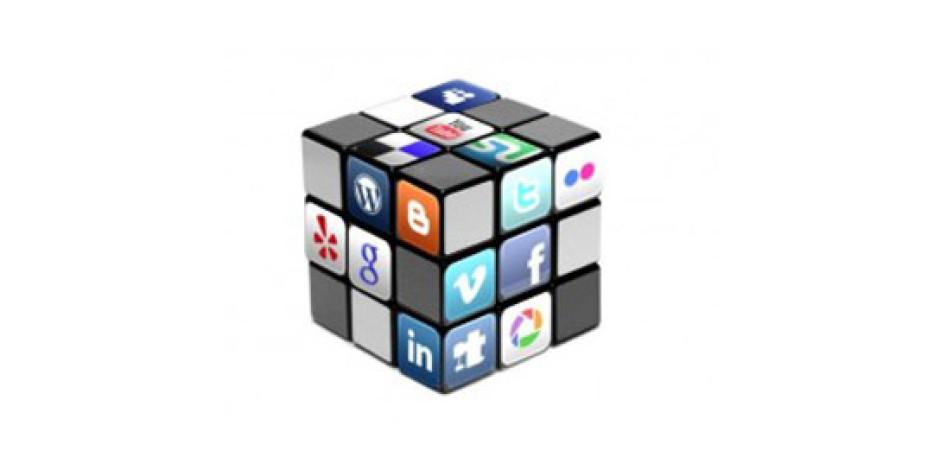 Girişimciler İçin Sosyal Medya Önerileri