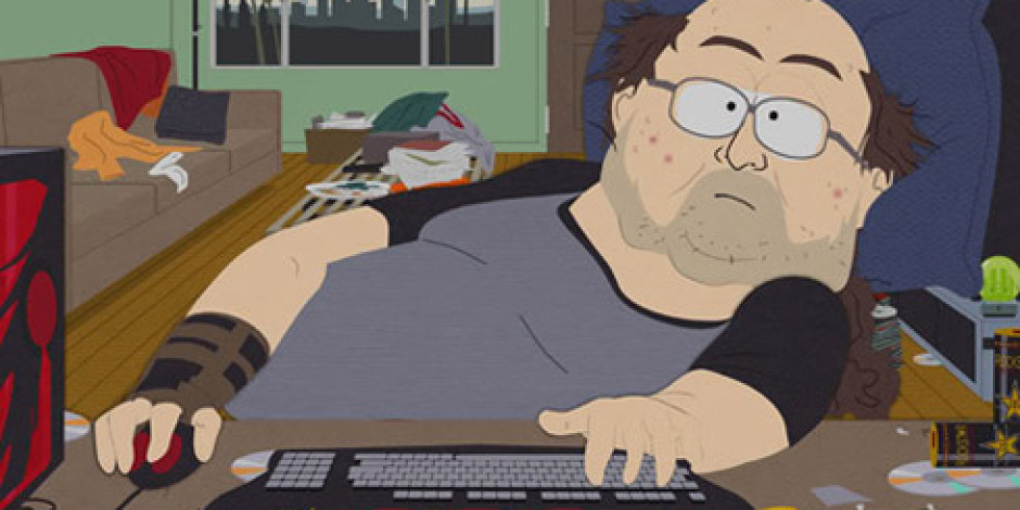 Online Oyunlarda Fremium Devri