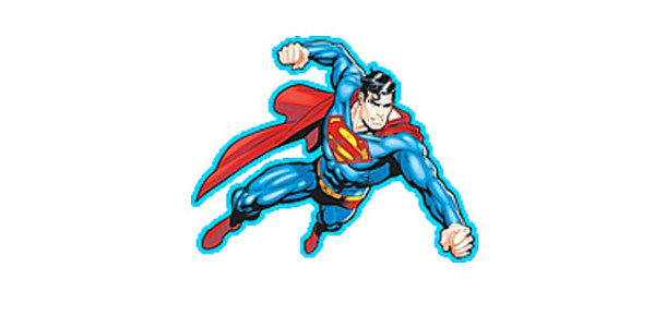 Yeni bir Dikey Alışveriş Sitesi: Kahramanlar Burada