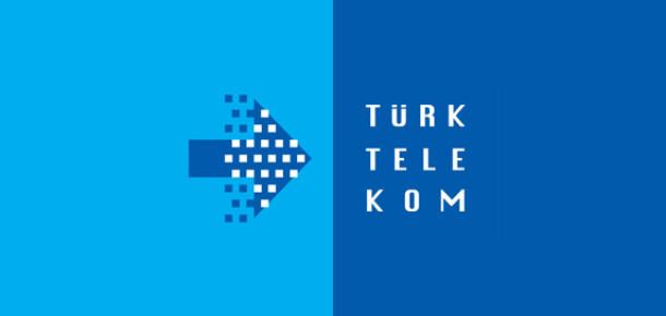 Türk Telekom'la Maçın Pankartını Sen Yarat