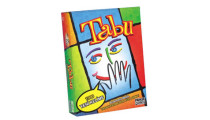 Facebook'ta Arkadaşlarınızı Tabu'layın