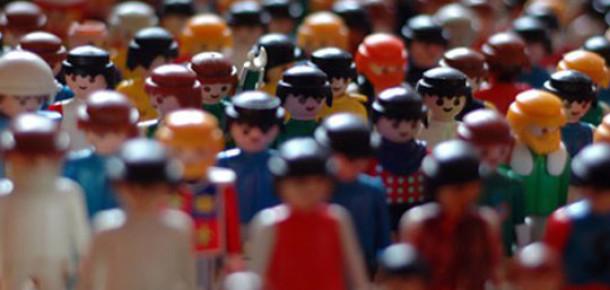 Tüketici 2.0 ile İletişimin Yolu: Topluluk Yönetimi [Dosya]