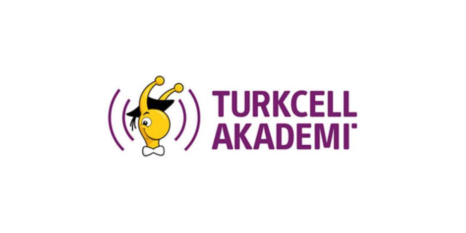 Turkcell Akademi Pazarlama Konferansı 9 Aralık'ta Conrad Otel'de