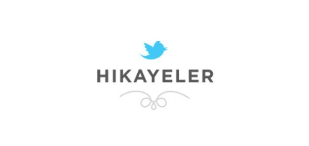Twitter, Kullanıcılarını Etkileyen Tweet'lerin Hikayelerini Paylaşıyor