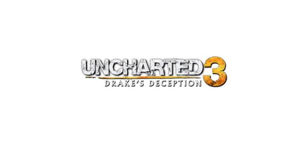 Uncharted 3.8 Milyon Satıldı