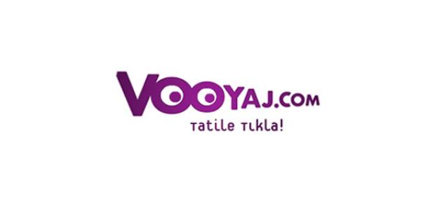 Seyahat İlanlarını Bir Araya Toplayan Platform: Vooyaj