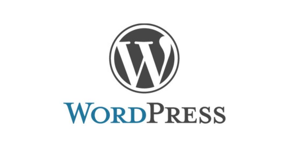WordPress'in Yeni Reklam Sistemi: WordAds