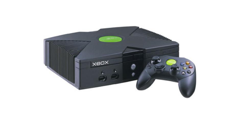 Xbox 10 Yaşında!