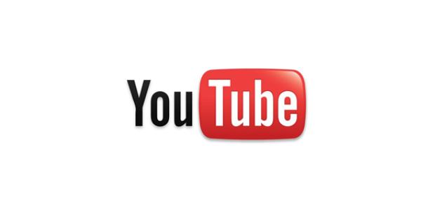 YouTube, Sinema Severler İçin Forum Kurdu