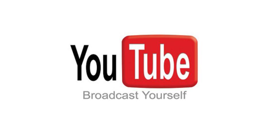 Yeni Youtube Dizaynı Dışarıya Sızdı