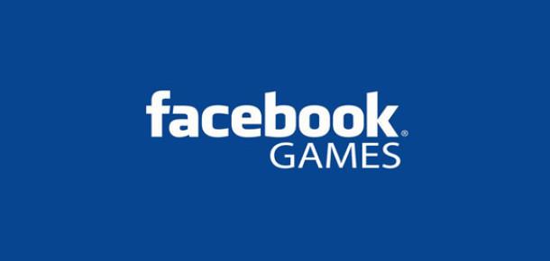 Facebook'a Damgasını Vuran 10 Kişi
