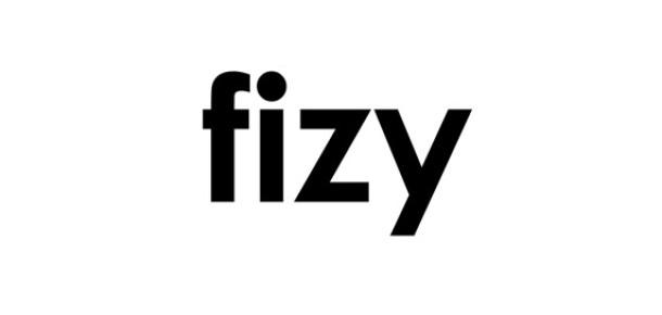Fizy'nin iPhone Uygulaması Çıktı!