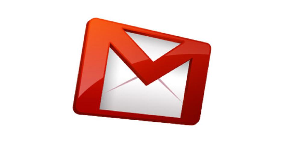 Gmail Yenilendi
