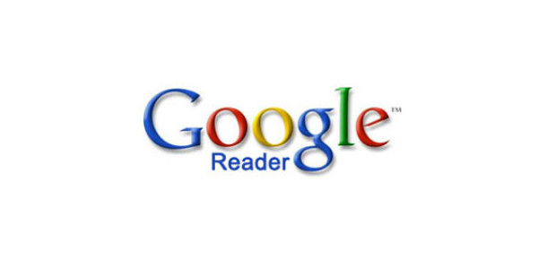 Google Reader Yenilendi