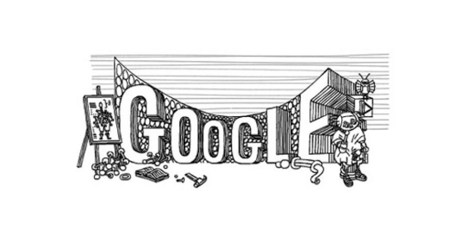 Google Araç Çubuğu Değişiyor