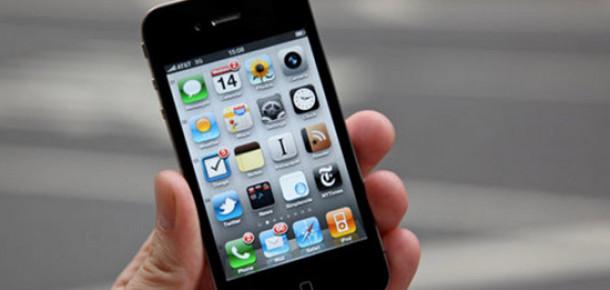 iPhone Kullanıcıları Apple'a Çok Sadık