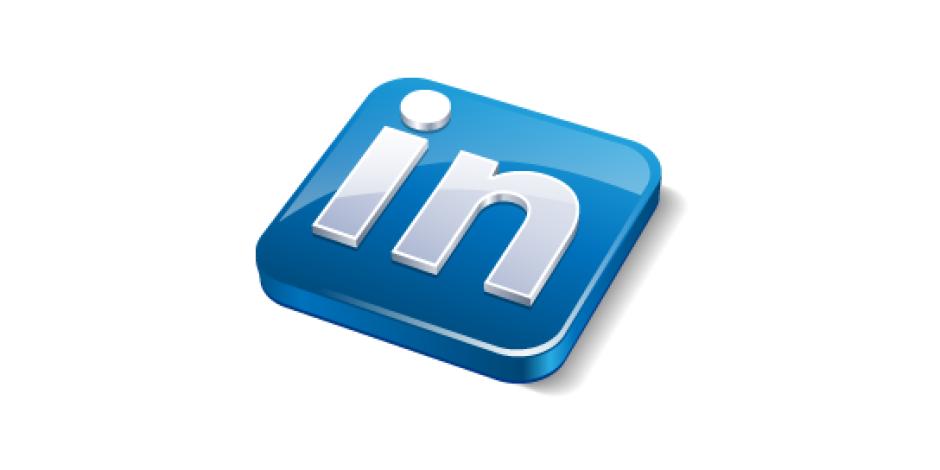 Linkedin CEO'su Jeff Weiner: İşler Yolunda