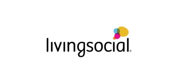 LivingSocial Yemek Siparişi Hizmeti Verecek