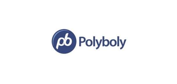 LTB Jeans'den Enteresan E-Ticaret Girişimi: PolyBoly