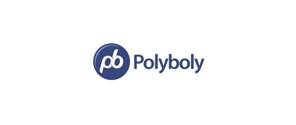 Polyboly