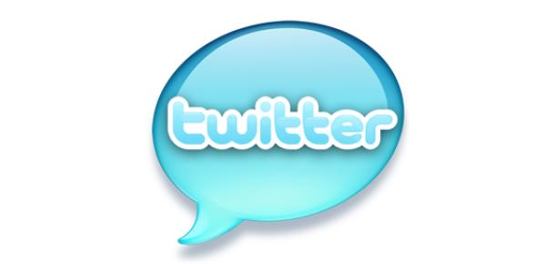 Türkçe İletiler Twitter'ın Yüzde 0,8'ini Oluşturuyor