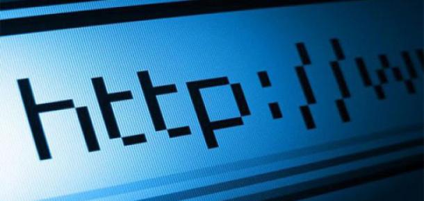 İnternette 60 Saniye İçerisinde Neler Oluyor? [İnfografik]