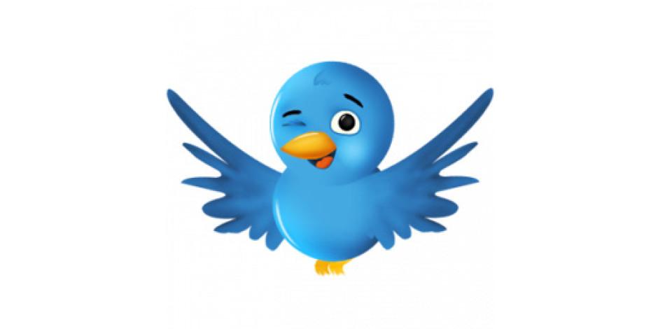 2011, Twitter'ın Yılı Oldu!