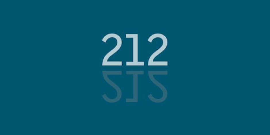 Girişim Sermayesi Fonlarına En Büyüğü Geldi: 212