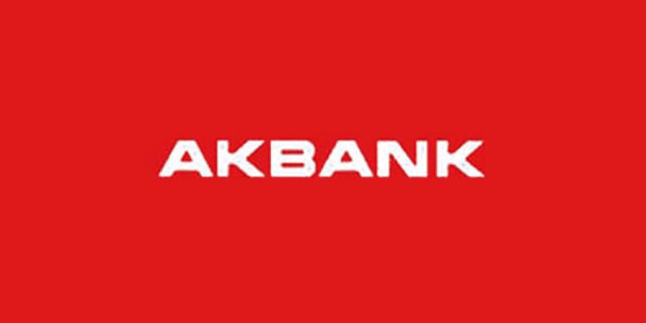 Akbank'ın Yeni Twitter Uygulaması: Oscar'la Her Dakika 30 Dakika