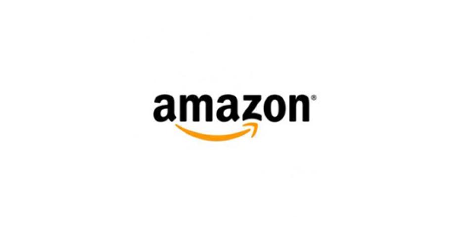 Amazon'da İşler Yolunda