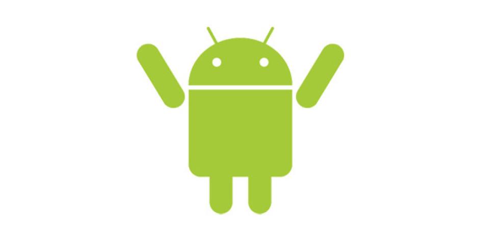 Günlük Aktive Edilen Android'li Akıllı Telefon Sayısı 700 Bin'e Ulaştı