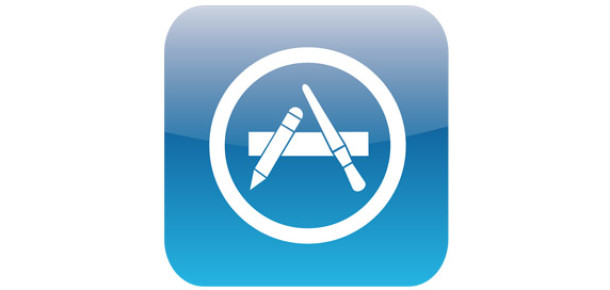 Apple Yılın En İyi Uygulamalarını Seçti