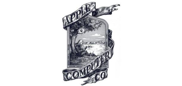 Apple'ın Kuruluş Belgeleri,1.6 Milyon Dolara Satıldı