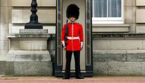 Avrupa'da Dijital Farkındalığı En Yüksek Ülke: Birleşik Krallık