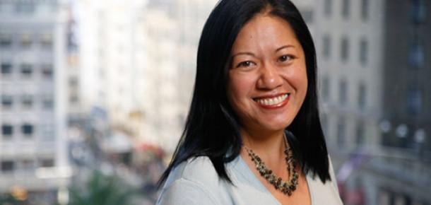 Charlene Li, Turkcell Pazarlama Konferansı'nda Konuştu