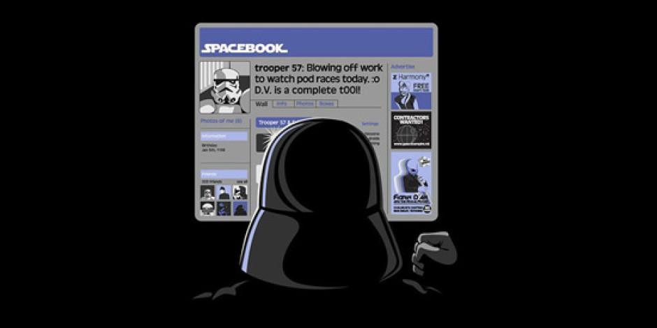 Facebook'un Markalar İçin Yeni Ürünü: Kullanıcılar