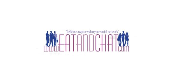 Eatandchat, Profesyonellere İş Çevrelerini Geliştirme Fırsatı Sunuyor