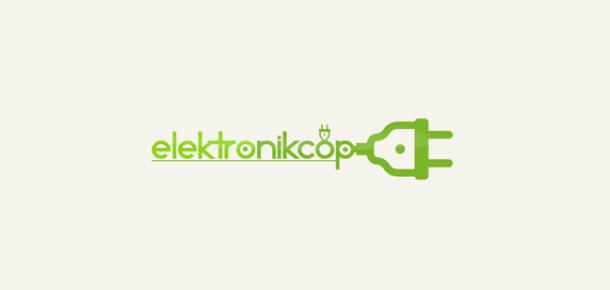 Elektronik Atıkları Geri Dönüşüme Kazandıran Sosyal Sorumluluk Projesi