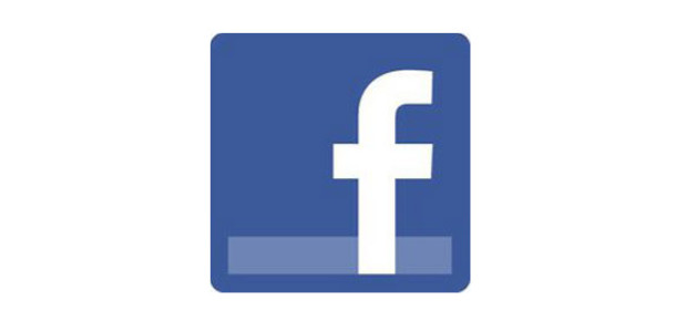 Nüfuslarına Göre Facebook'ta En Çok Üyeye Sahip Olan Ülkeler Hangileri?