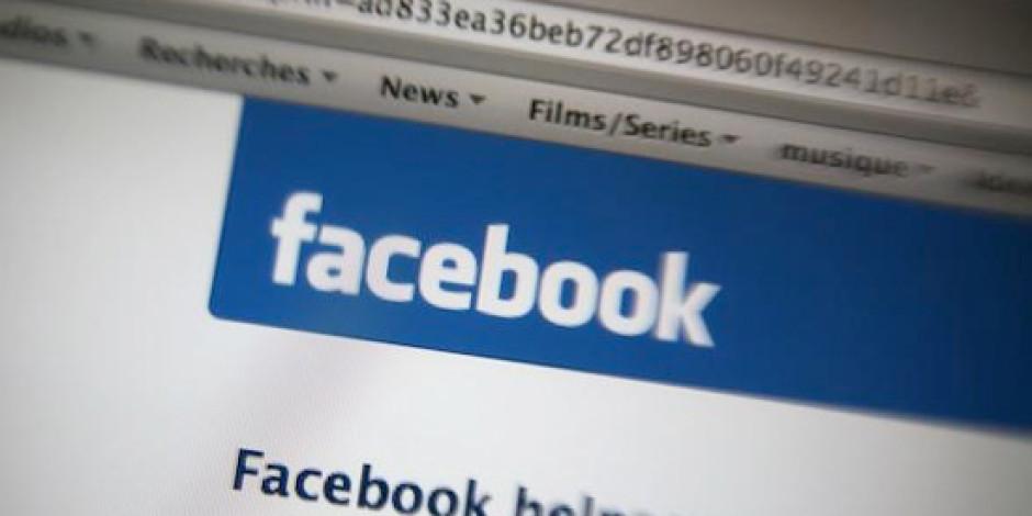 Facebook'ta Markalar ile Mesajlaşma Özelliği Geliyor