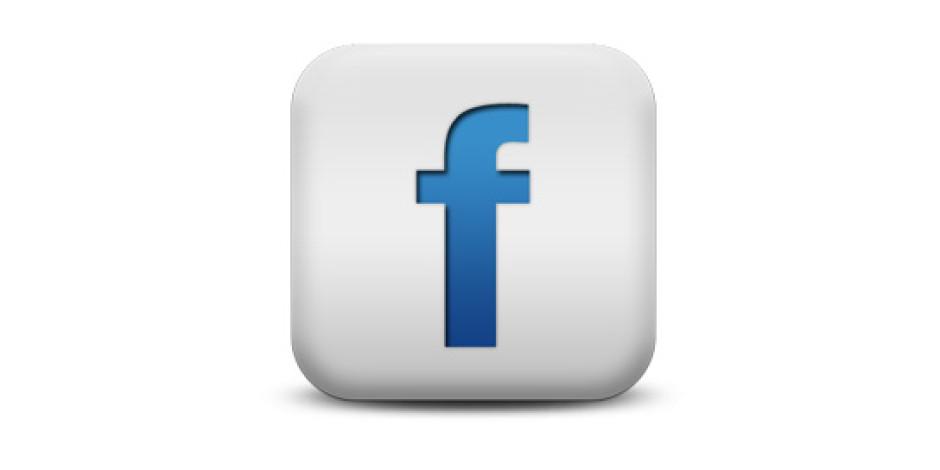 Facebook, Sahte Mark Zuckerberg'i Dava Ediyor