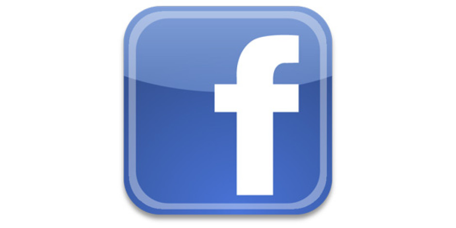 Güncellenen Uygulama ile Facebook'un Zaman Tüneli iPhone'da