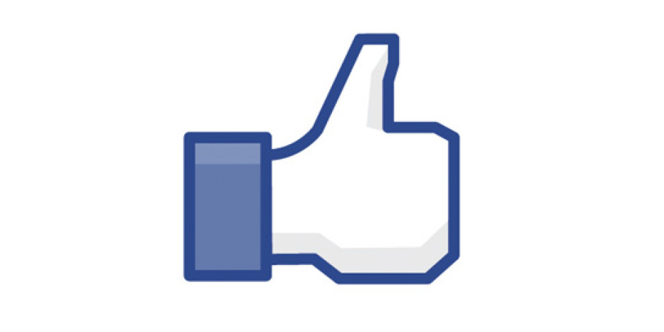 Facebook, Sponsored Stories İçeriklerini Haber Kaynağı'nda Sunacak