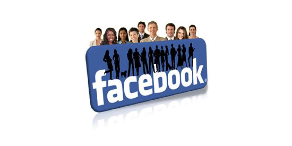 Pazarlamacılar Facebook'taki Hayranlarını Anlamıyorlar