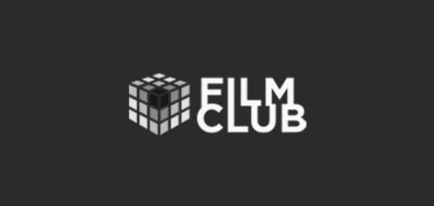 Filmclub ile Online Film Keyfi