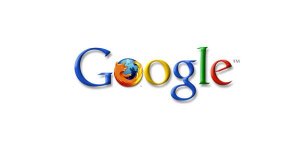 Mozilla ile Google Arasındaki Anlaşma Askıda